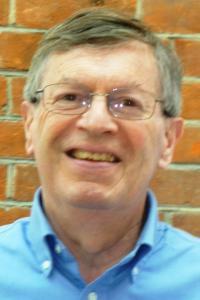 David Bramson