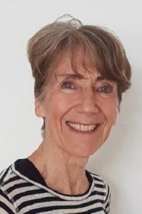 Gilli Vafidis