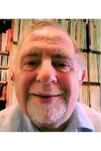 Herbie Goldberg