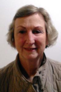 Sue Kwok