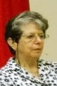 Hazelanne Lewis