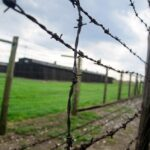 Monday Talks - The Work of the Holocaust Memorial Day Trust